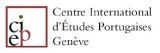 CIEP Centre International d'Etudes Portugaises de Genève